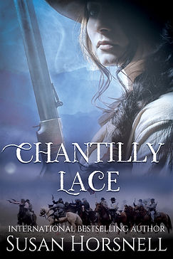 SH-ChantilyLace-Amazon.jpg