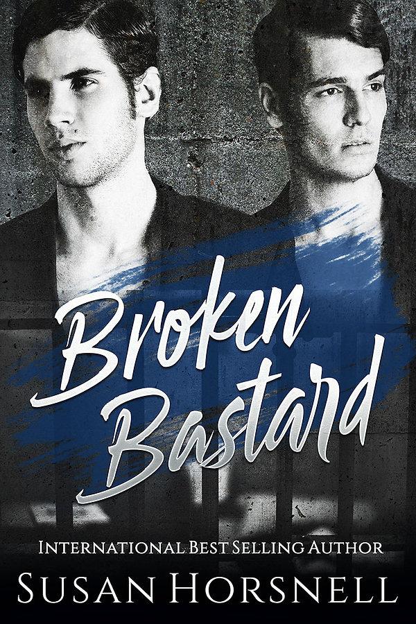 SH-BrokenBastard-1-750x1125.jpg