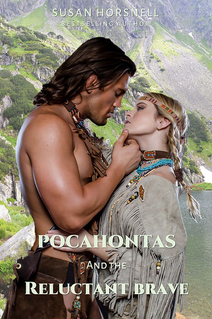Pocahontas EBook.jpg