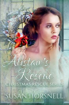 Alistair's Rescue.jpg