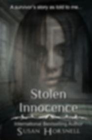 Stolen Innocence EBook.jpg