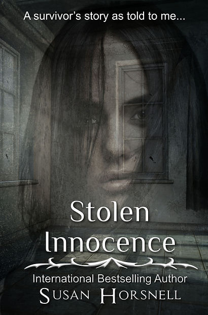 Stolen Innocence EBook.jpg