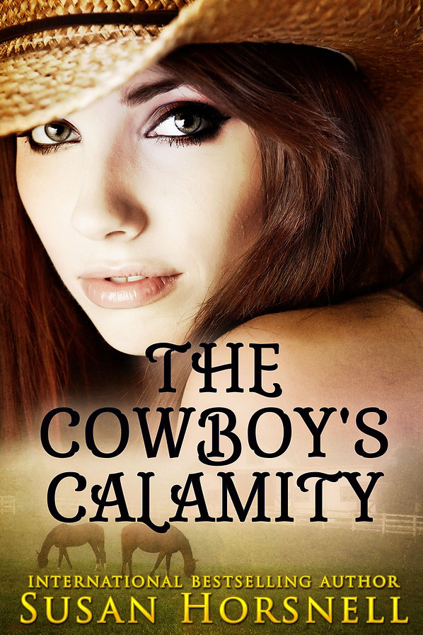 SH-CowboydsCalamity-Smashwords.jpg