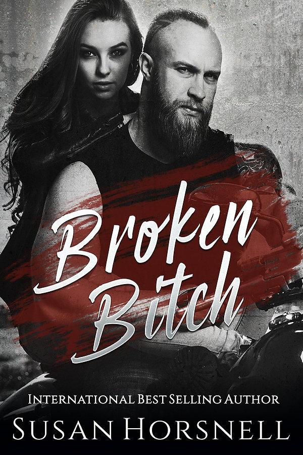 SH-BrokenBitch-2-750x1125.jpg