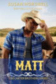 Matt EBook.jpg