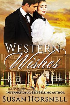 SH-WesternWishes-Ebook.jpg
