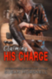 Claiming His Charge EBook.jpg