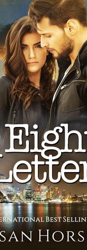 SH-EightLetters-Ebook.jpg
