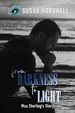 Darkness to Light.jpg