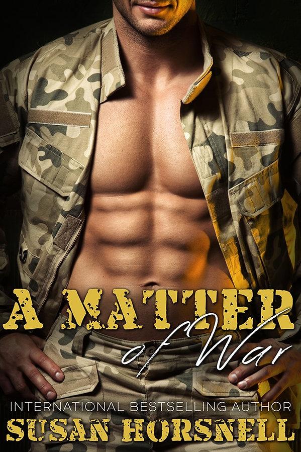 A Matter of War EBook.jpg
