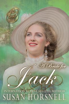 A Bride for Jack.jpg