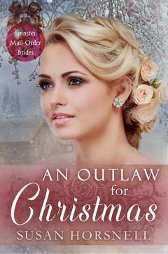 An Outlaw for Christmas.jpg