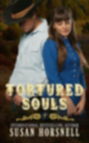 Tortured Souls EBook.jpg