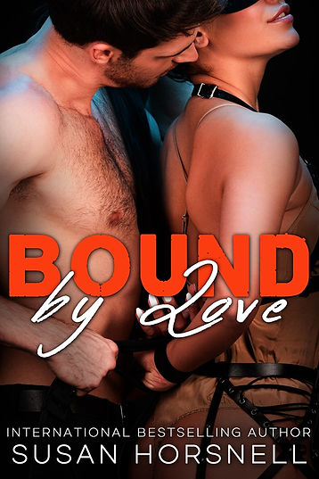 Bound By Love.jpg
