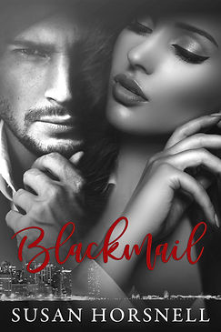 Blackmail ebook.jpg