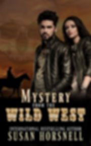 Mystery from the Wild West EBook.jpg