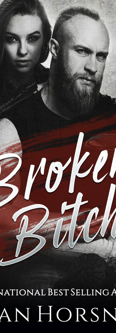 SH-BrokenBitch-2-Amazon-NEW.jpg