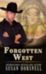Forgotten West EBook 1.jpg