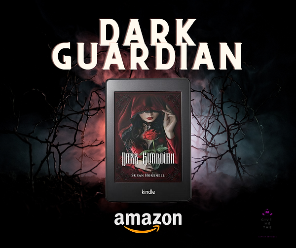 Dark Guardian Teasers.png