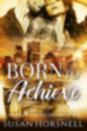 SH-BorntoAchieve-Amazon.jpg