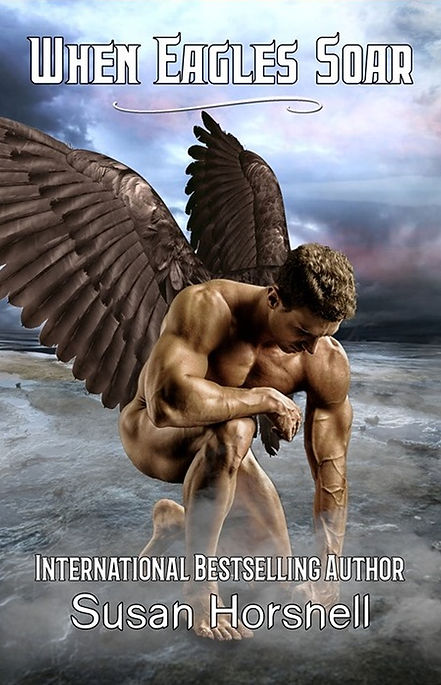 Eagle ebook.jpg