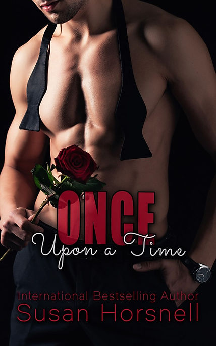 Once Upon a Time EBook.jpg
