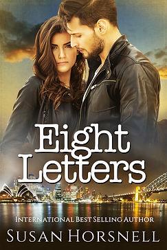 SH-EightLetters-Amazon.jpg