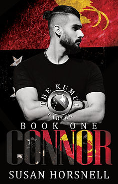CONNOR EBOOK COVER.jpg