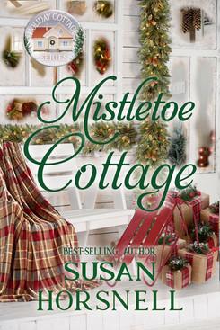 Mistletoe Cottage.jpg