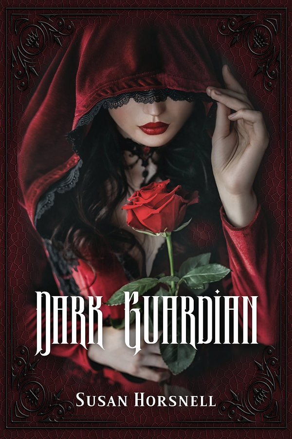 Dark GUardian ebook.jpg