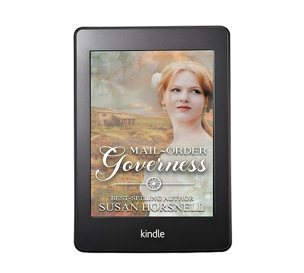 Mail Order Governess Kindle.png