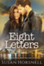 SH-EightLetters-750x1125.jpg