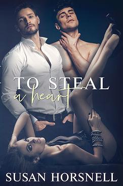 To steal a heart ebook.jpg