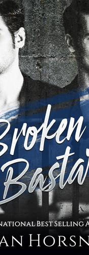 SH-BrokenBastard-1-Amazon.jpg