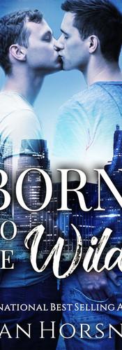SH-BorntobeWild-Amazon.jpg