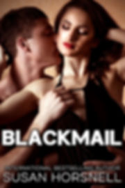 Blackmail ECover.jpg