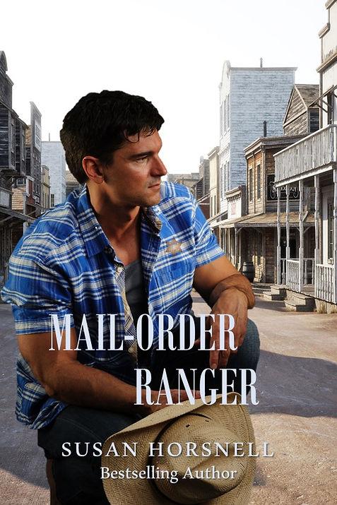 Mail Order Ranger EBook.jpg