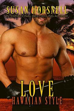 Love Hawaiian Style ebook.jpg