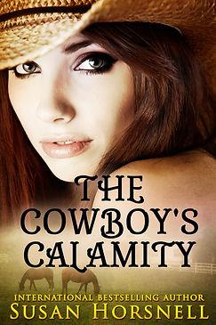 SH-CowboydsCalamity-Ebook.jpg
