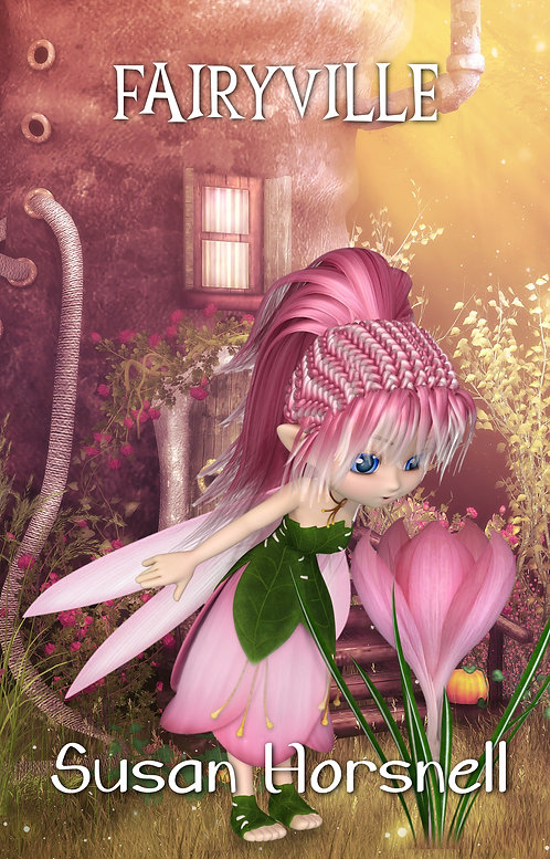 Fairyville Ebook.jpg