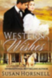 SH-WesternWishes-Amazon.jpg