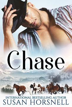 SH-Chase-Amazon.jpg