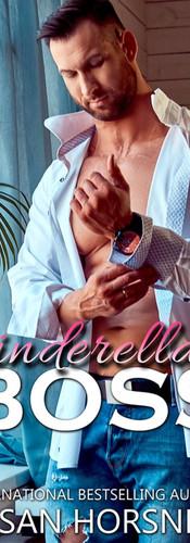Cinderella EBook.jpg