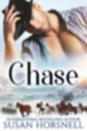SH-Chase-750x1125.jpg