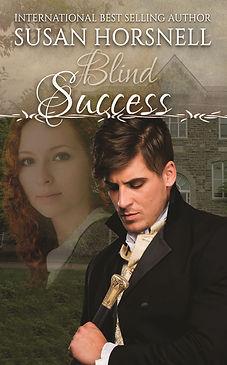 Blind Success EBook.jpg