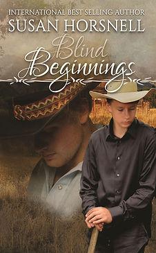 Blind Beginnings EBook.jpg