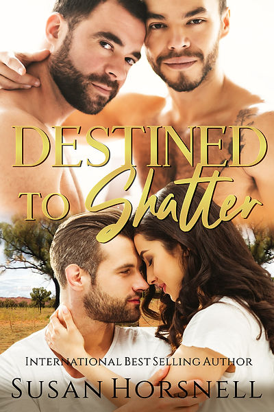 SH-destinedtoShatter-Ebook.jpg