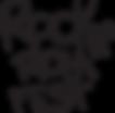 RNRF-Letras-Negras [Converted].png