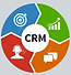 Maze Marketing CRM