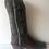 Thumbnail: Men's Olathe Cutter Toe Cowboy Boot 255332